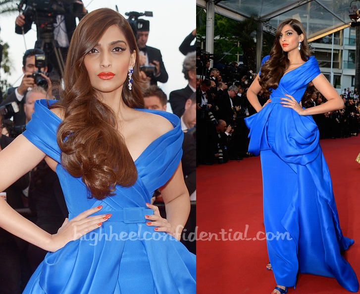 sonam-kapoor-ralph-russo-cannes-2015-sea-trees-premiere-1
