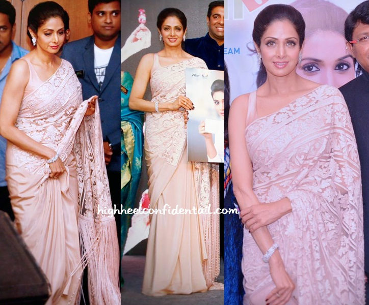 sridevi-manish-malhotra-aga-bar-arechyaa-2-music-launch