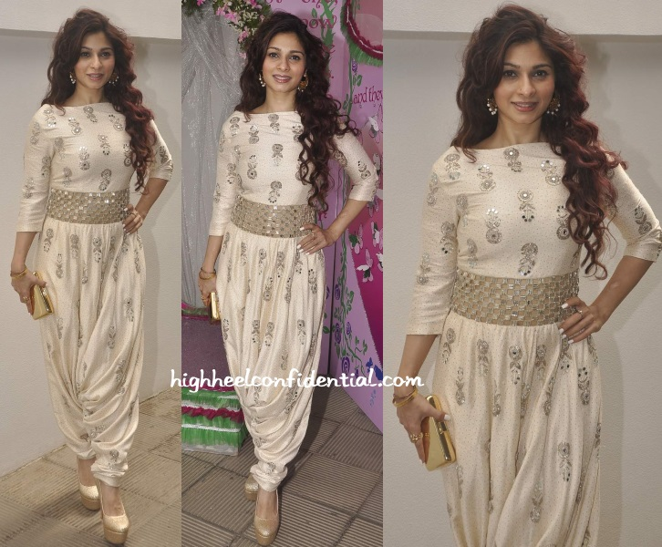 tanishaa-nishka-dhruv-wedding-brunch-payal-singhal