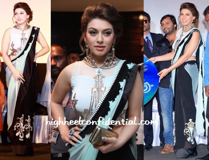 rp_Hansika-Motwani-In-Soniya-Gohil-At-Uyire-Uyire-Audio-And-Trailer-Launch-1-700x536-700x536.jpg