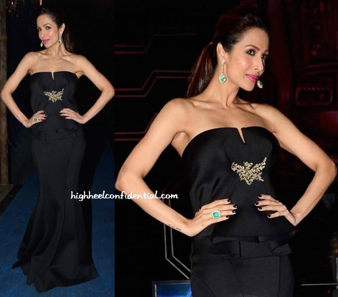 Malaika-Arora-Khan-In-Shantanu-And-Nikhil-And-Farah-Khan-Ali-Fine-Jewelry-On-Indias-Got-Talent-Sets-2-683x600