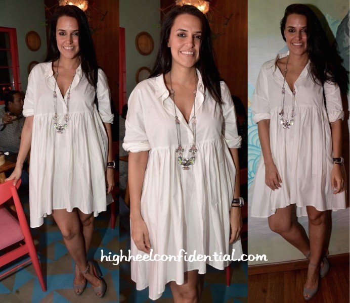 rp_Neha-Dhupia-At-Fatty-Bao-Launch-692x600-692x600.jpg