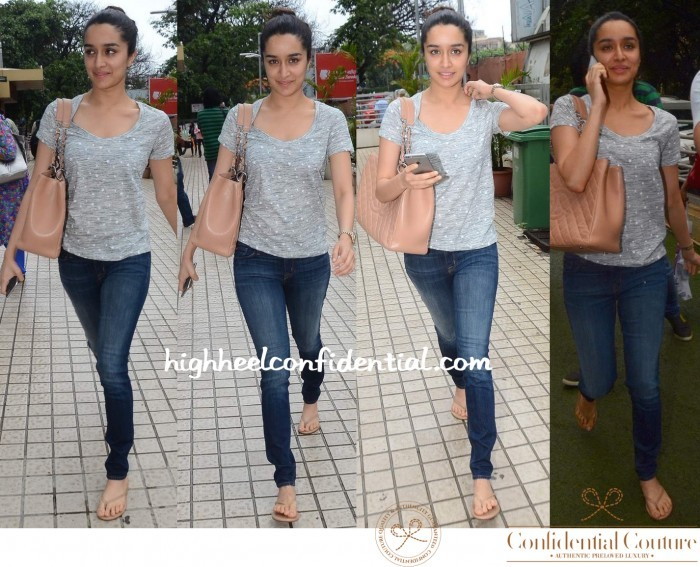 Shraddha-Kapoor-Photographed-At-The-Airport-With-Chanel-Totes-3-700x567