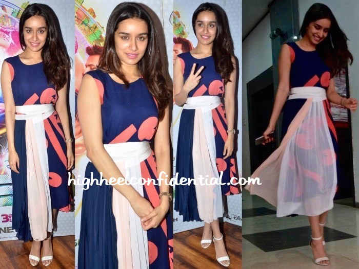 Shraddha-Kapoor-Wears-ISSA-To-ABCD-2-Promotions-1-700x526 (1)