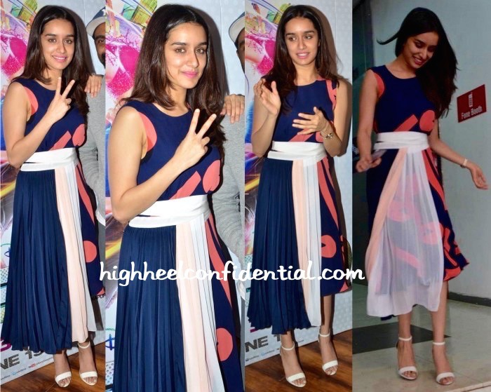Shraddha-Kapoor-Wears-ISSA-To-ABCD-2-Promotions-2-700x559 (1)