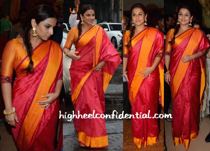 Vidya-Balan-Inaugurates-A-Handloom-And-Handicrafts-Exhibition-1-700x504