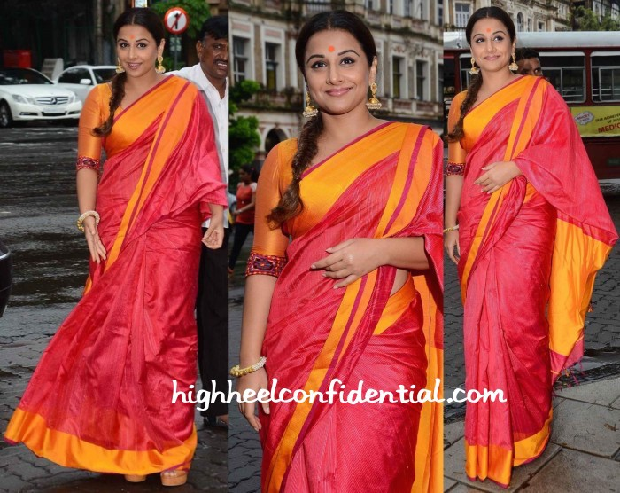 Vidya-Balan-Inaugurates-A-Handloom-And-Handicrafts-Exhibition-2-700x556