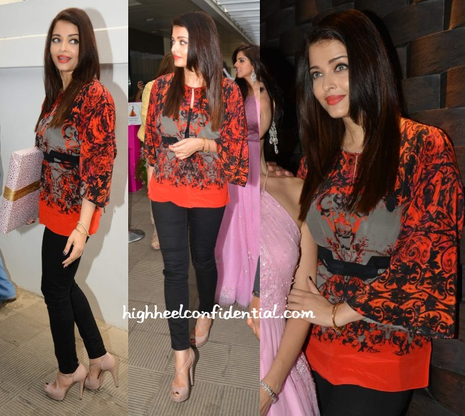 aishwarya-rai-nishka-lulla-wedding-brunch