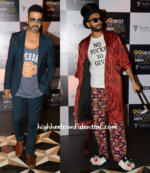 akshay-ranveer-gq-best-dressed-2015