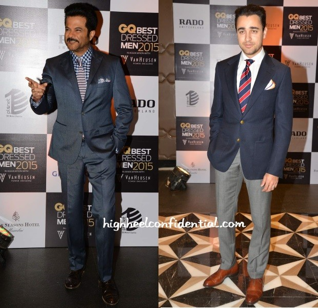 anil-kapoor-imran-khan-gq-best-dressed-2015