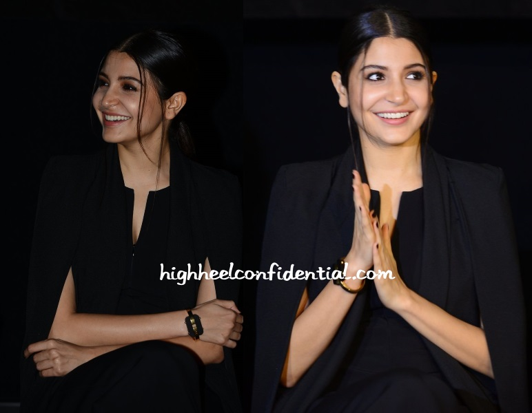 anushka-sharma-celine-ddd-screening-iifa-2015-1