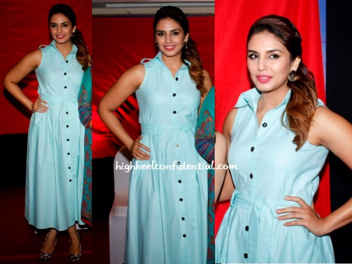 huma-qureshi-highway-music-launch-creo-1