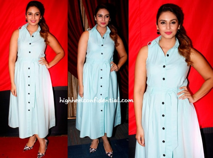 huma-qureshi-highway-music-launch-creo