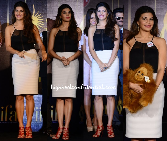 jacqueline-fernandez-rohit-rahul-iifa-2015-press-meet-1