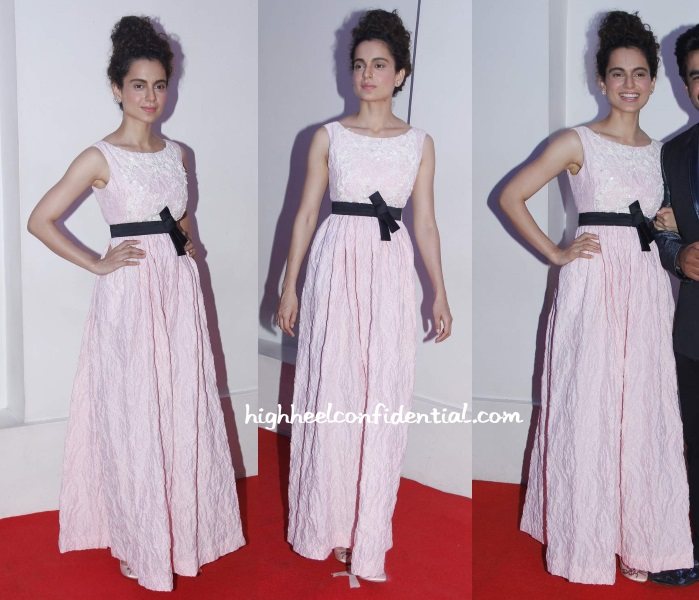kangana-ranaut-antonio-marras-madhavan-birthday-bash-1
