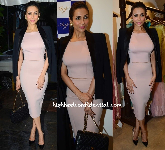 malaika-arora-anj-store-launch-chanel