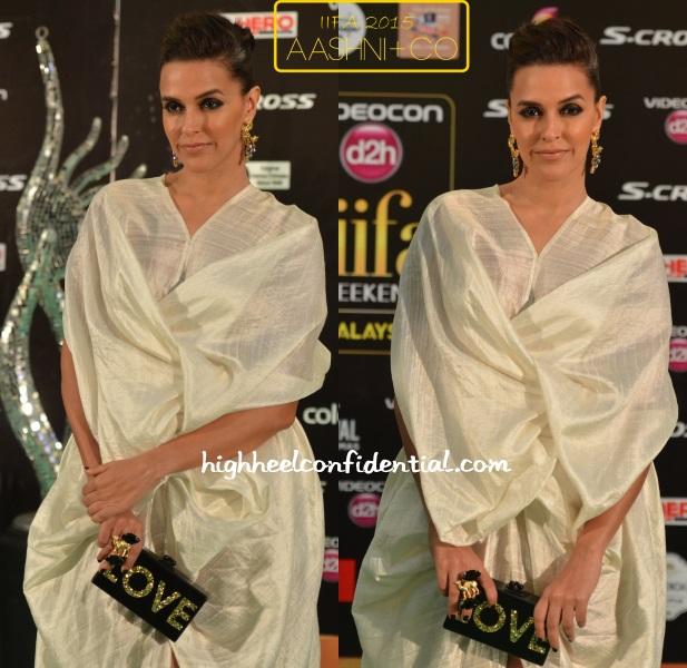 neha-dhupia-pella-iifa-awards-2015-1
