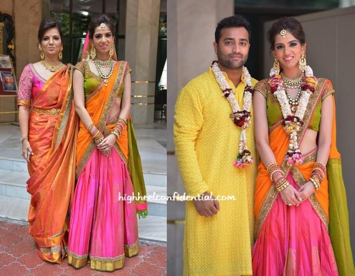 nishka-lulla-dhruv-mehra-wedding