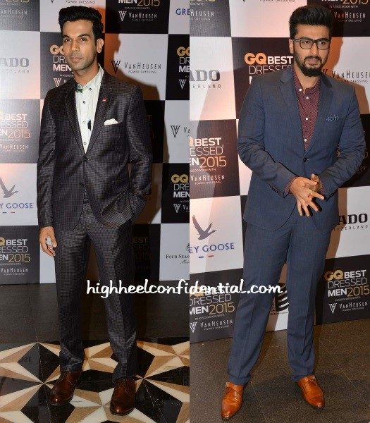 rajkumar-rao-arjun-gq-best-dressed-2015