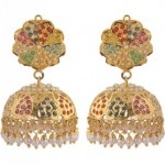 shalini-earrings