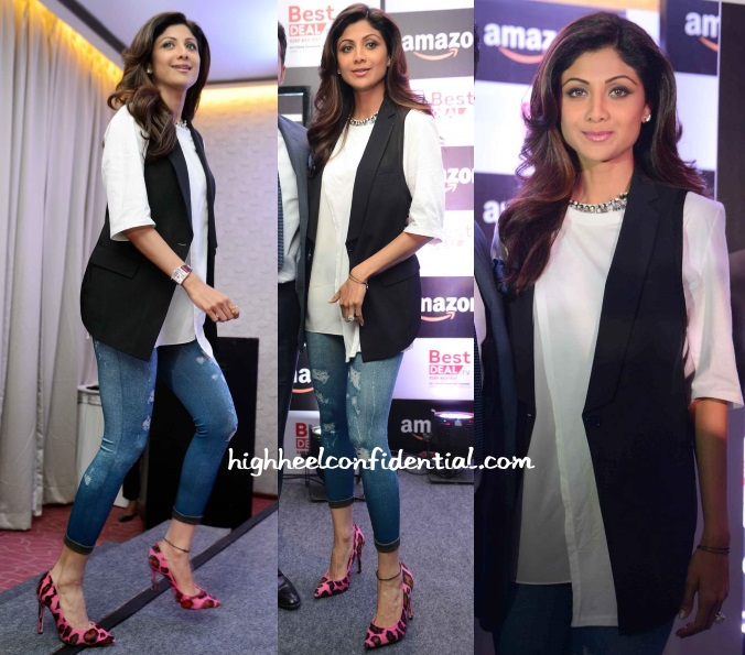 shilpa-shetty-best-deal-amazon-denims-1