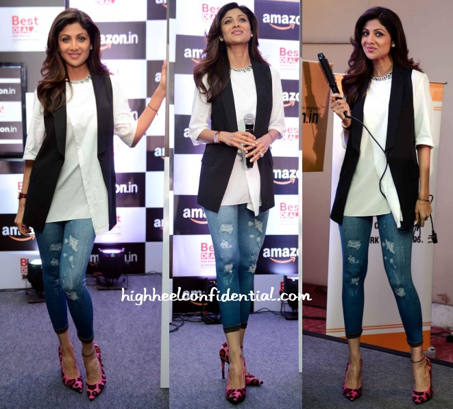 shilpa-shetty-best-deal-amazon-denims