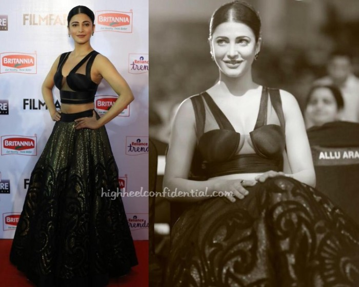 shruti-haasan-abu-sandeep-filmfare-south-2015-1