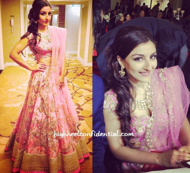 soha-ali-khan-anushree-reddy-miss-india-australia-2015