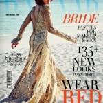 Sonakshi on Bazaar Bride: (Un)Covered