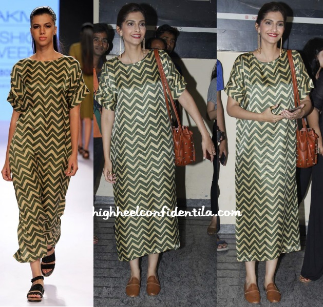 sonam-kapoor-shift-dil-dhadakne-do-screening