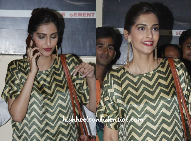 sonam-suhani-pittie-ddd-screening