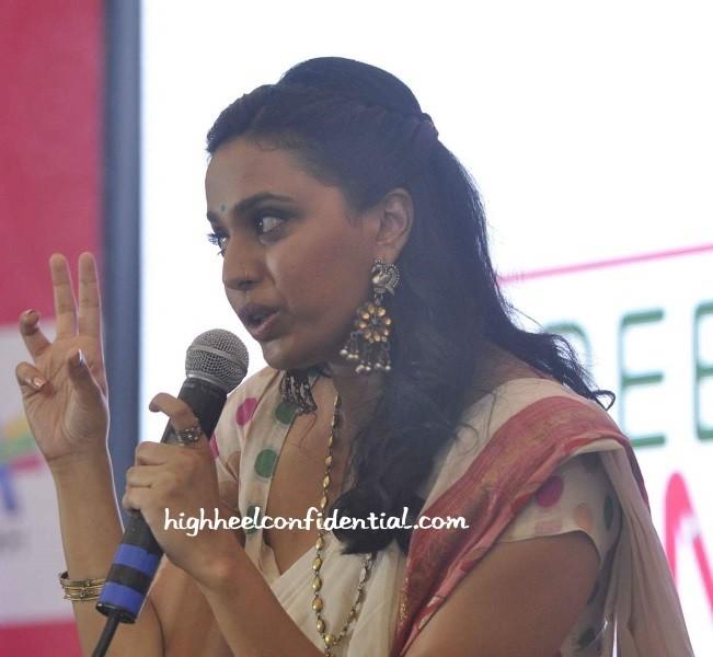 swara-bhaskar-career-konnect