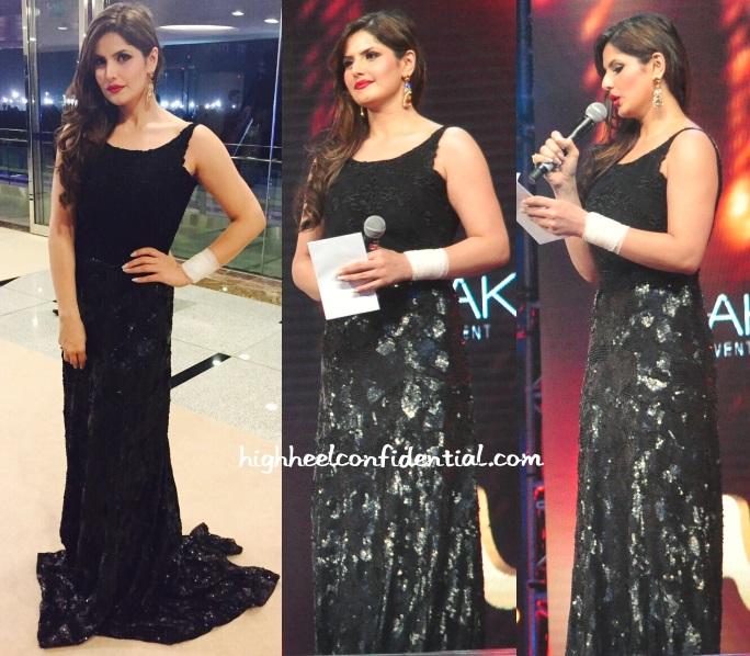 zareen-khan-aiba-2015-rocky-s
