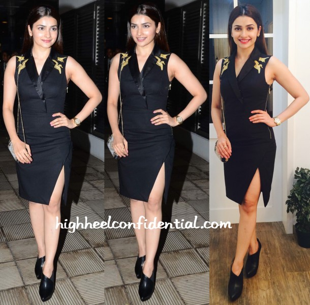 Prachi Desai In Altuzarra for Target At Mr. India Pageant 2015-1