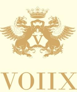 Voix logo