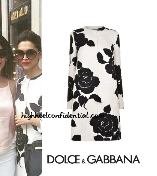 deepika-padukone-dolce-gabbana-rose-coat-london