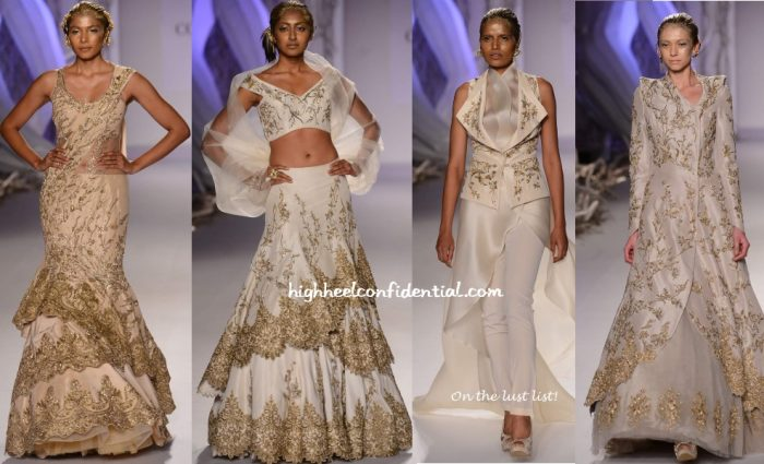 gaurav-gupta-couture-2015-1