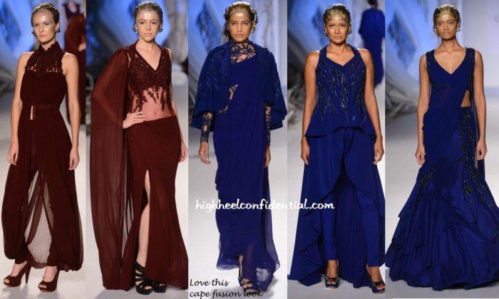 gaurav-gupta-couture-2015-1=2