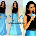 In Theia Couture