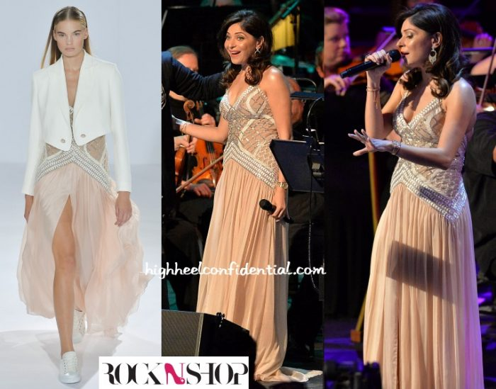 kanika-kapoor-temperley-london-albert-hall