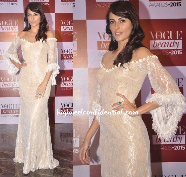 mandana-karimi-archana-kochhar-vogue-beauty-awards-2015