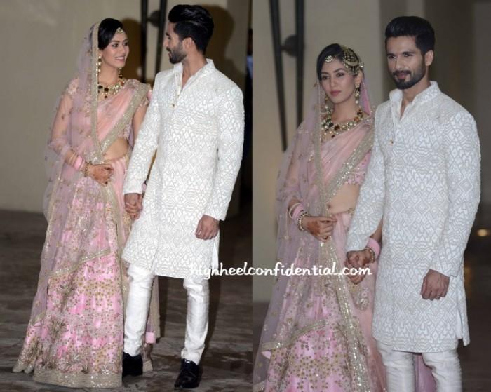 mira-rajput-shahid-wedding-anamika-kunal-1