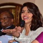 priyanka-chopra-payal-jain-unicef-1