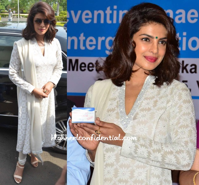 priyanka-chopra-payal-jain-unicef