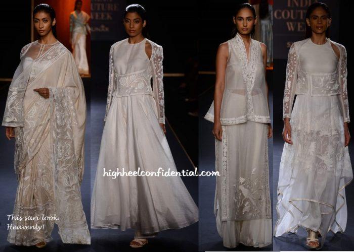 rahul-mishra-couture-2015-1