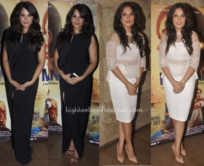richa-chadha-selvage-masaan-screening