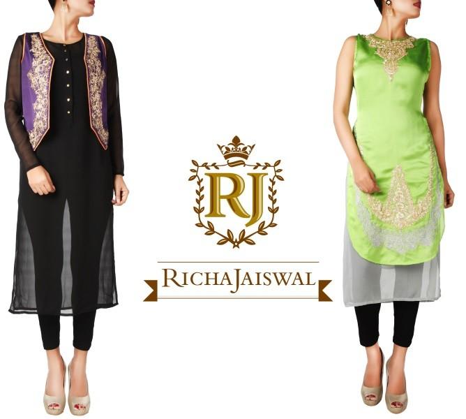 richa-jaiswal-giveaway