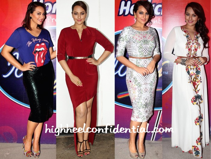 sonakshi sinha on indian idol junior 2015-1