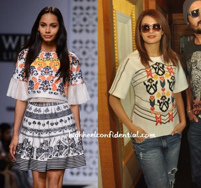 surveen-chawla-hemant-nandita-hero-naam-yaad-rakhi-promotions