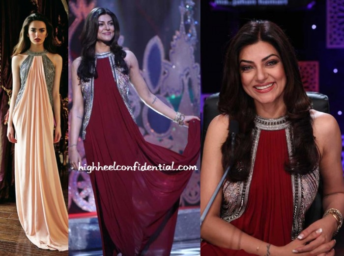 sushmita-sen-monisha-jaising-comedy-superstar-sab